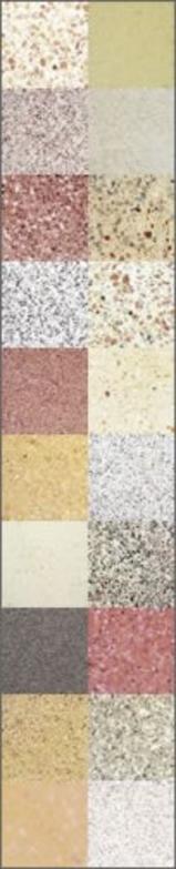 Tile Clean Premium Fcs Memphis Tn Soypoxy Flooring